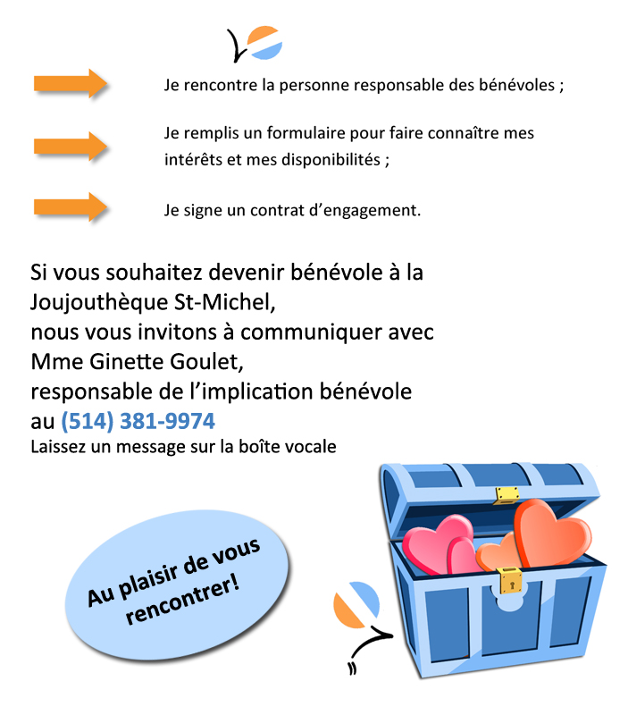 Site internet_benevoles_page_4