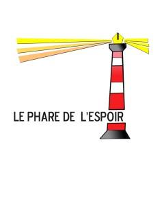 phare logo